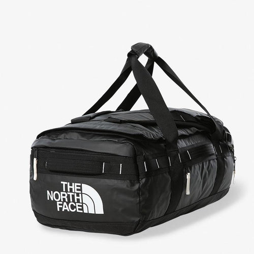 The North Face Base Camp Voyager 42L Duffel