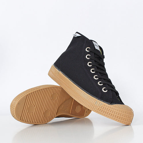 Novesta Star Dribble Shoes