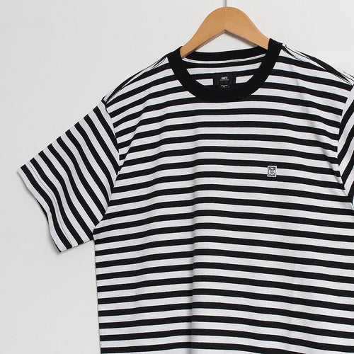 OBEY 89 Icon Stripe Box III T-shirt