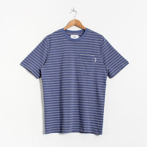 Parlez Helm Pocket T-shirt