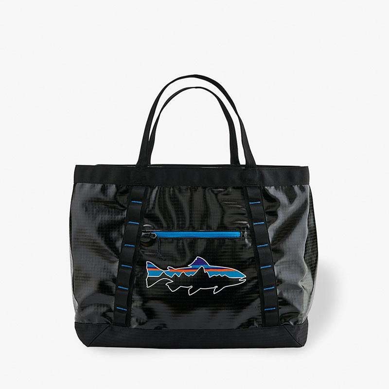 Patagonia Black Hole Gear Tote