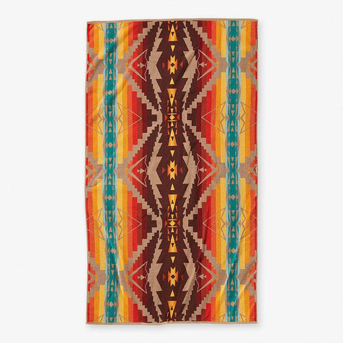 Pendleton Oversized Beach Towel