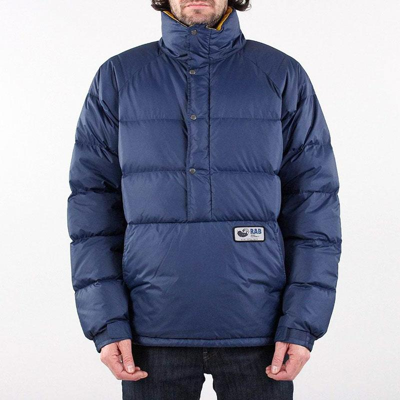 RAB Kinder Smock Jacket