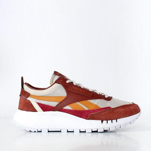 Reebok Classic Legacy Shoes