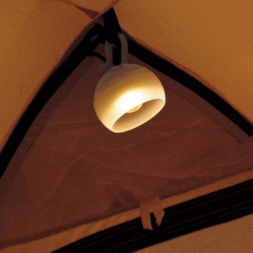 Snow Peak Mini Hozuki LED Candle