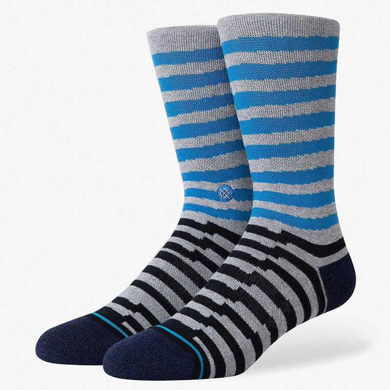 Stance Breakdown Socks