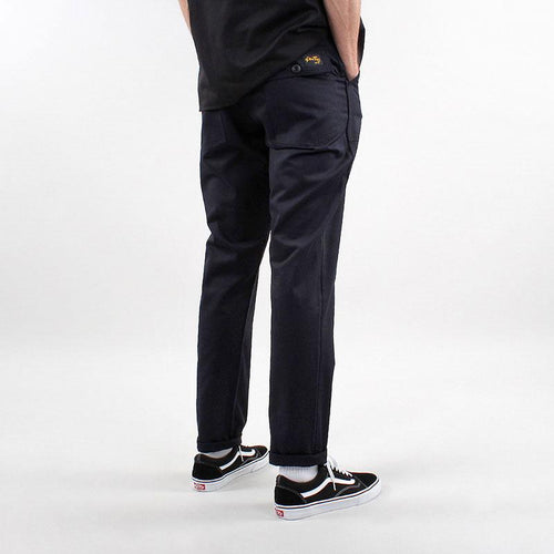 Stan Ray Slim Fit 4 Pocket Fatigue Pants 1300 Series