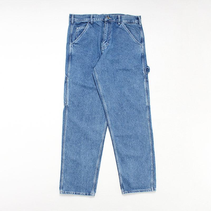 Stan Ray OG Painter Denim Pant
