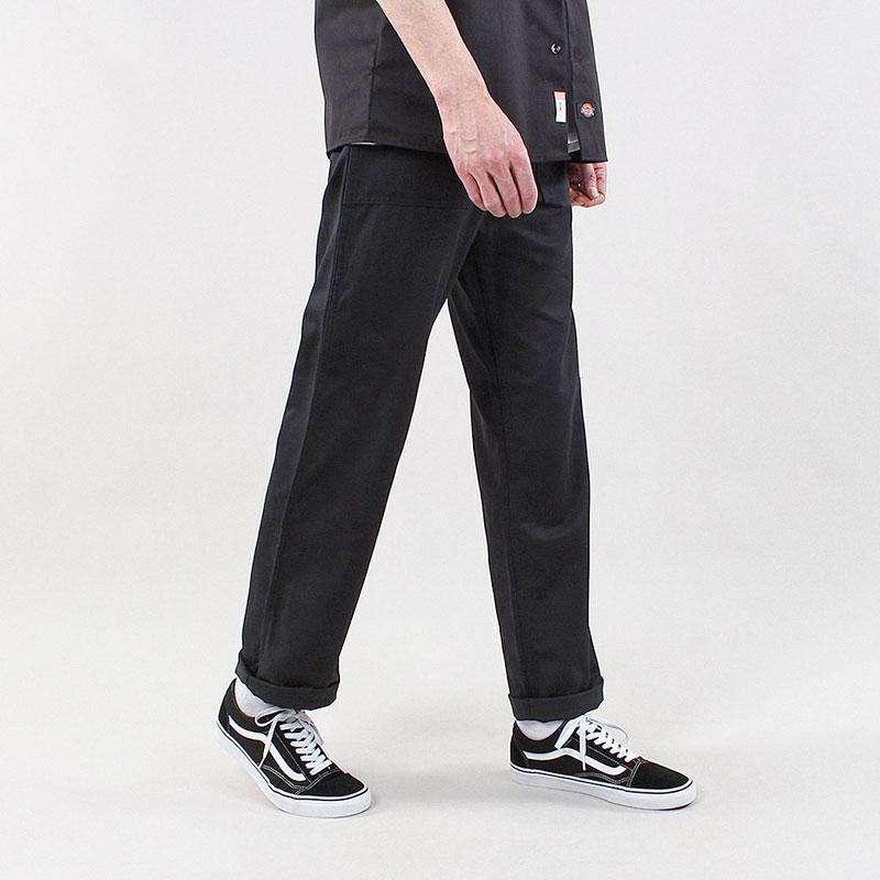 Stan Ray OG Loose Fit Fatigue Pants - 1100 Series