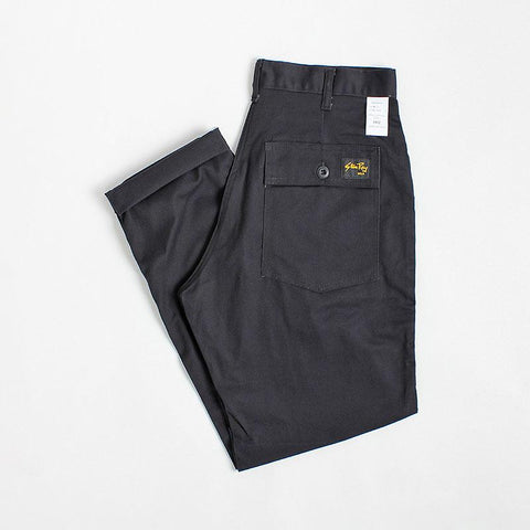 Stan Ray Taper Fit Fatigue Pants - 1200 Series – Urban Industry