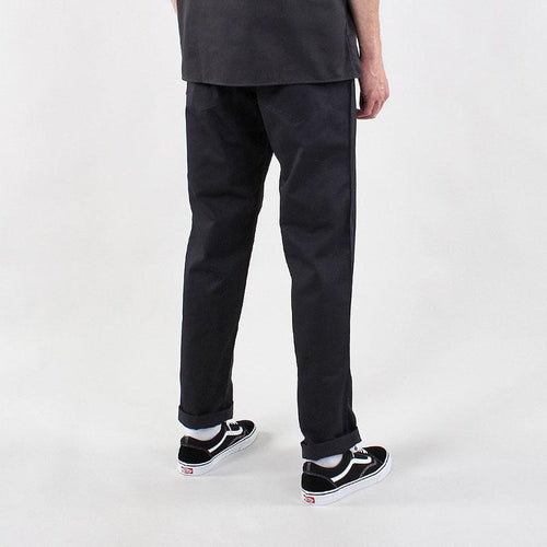 Stan Ray Taper Fit Fatigue Pants - 1200 Series