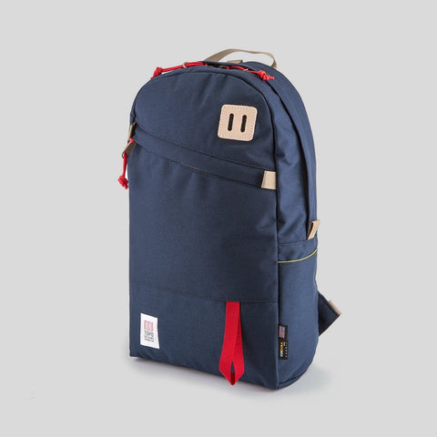 Topo Designs Daypack Backpack – Urban Industry