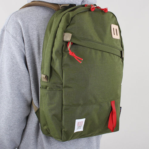 Topo Designs Daypack Backpack