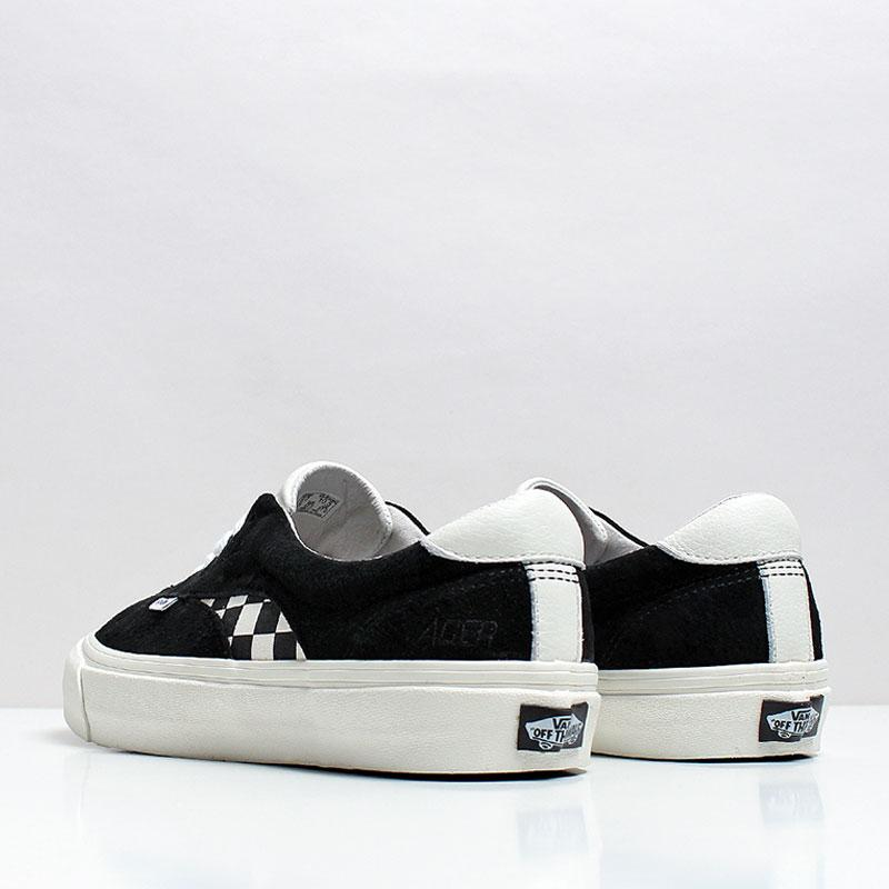 Vans Acer NI SP Shoes