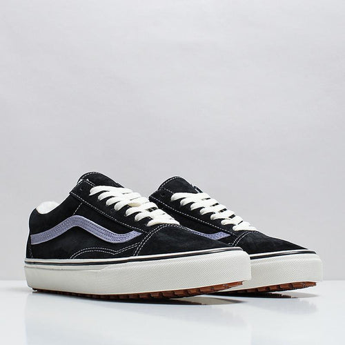 Vans Old Skool MTE Shoes
