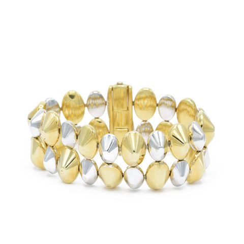 "Estate ""Chimento"" Bracelet"