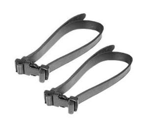 "Trident 24"" Knife Straps 2PC"