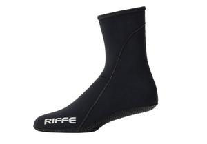 Riffe Dive Sock 2mm