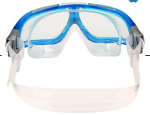 Seal 2.0 Goggles
