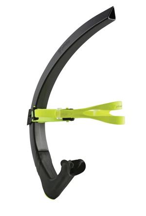 Aqua Sphere MP Focus Snorkel