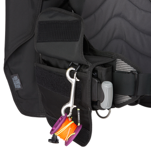 AquaLung Dimension BCD