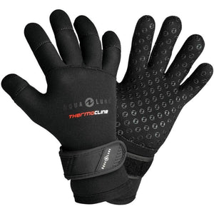 5 mm Thermocline Gloves