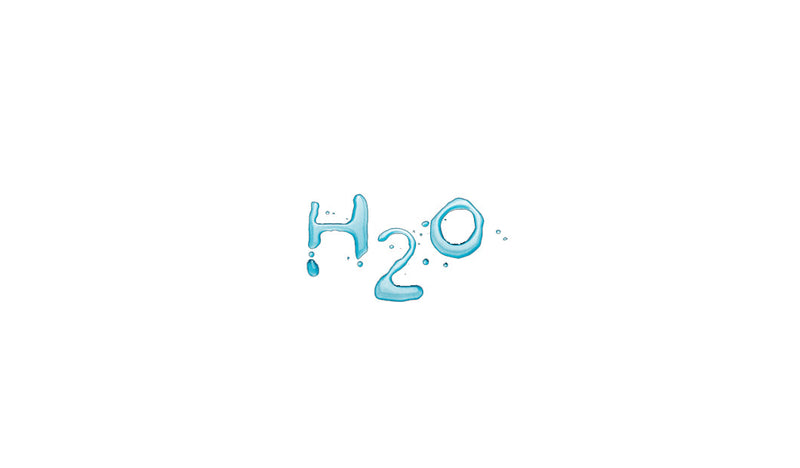 12 Great Reasons to get your h20