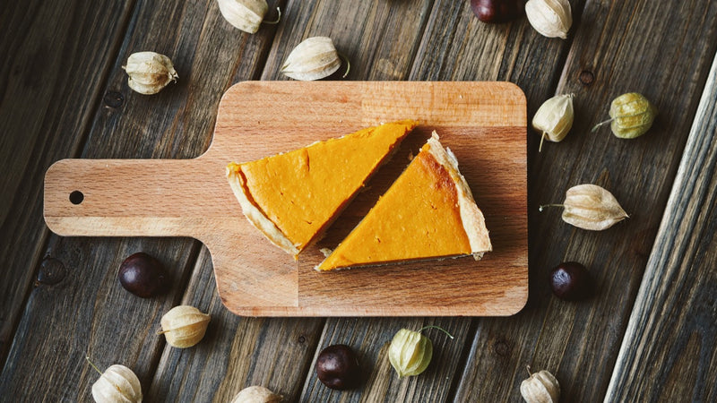 Recipe: Raw, vegan, gluten-free  Pumpkin Cheesecake Bars with Gingerbread Crust