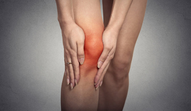 Tips and Tricks to Ease Your Arthritis Pain