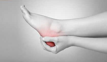 What Causes Heel Pain (Plantar Fasciitis) and How Can I Treat It?
