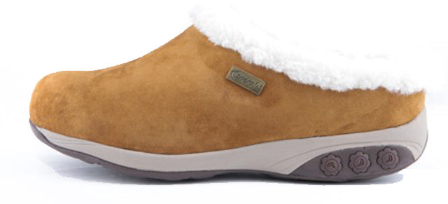FOR FOOT PAIN RELIEF - Therafit Shoe