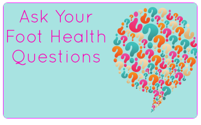 Therafit Ask your health questions