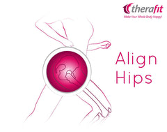 Therafit Align Hips