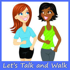 Therafit Let's Talk and Walk