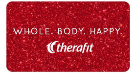 Gift Card - Therafit Gift Card