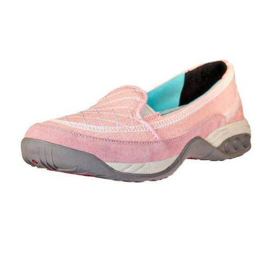 Maya Women's Casual Slip-On Shoe