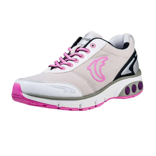Shoes - Alexa Women's Sneaker
