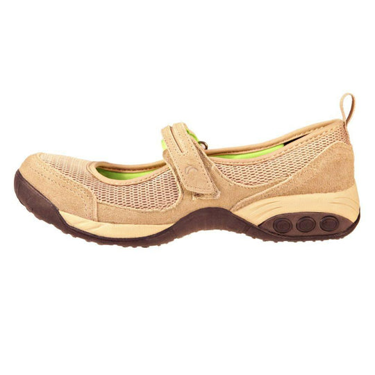 Shoes - Mary Jane Women's Casual Shoe