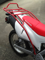 CRF250L Rear Rack