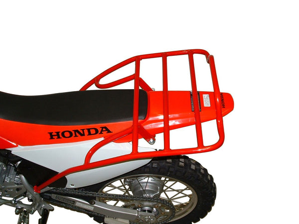 CRF 150/230 Rear Rack