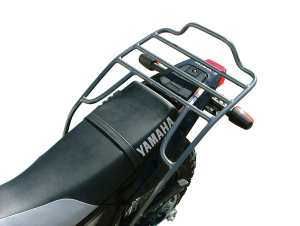 TW200 Rear Rack