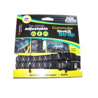 ROK Straps, Adjustable Stretch Straps