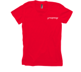 Groupmuse T-shirt
