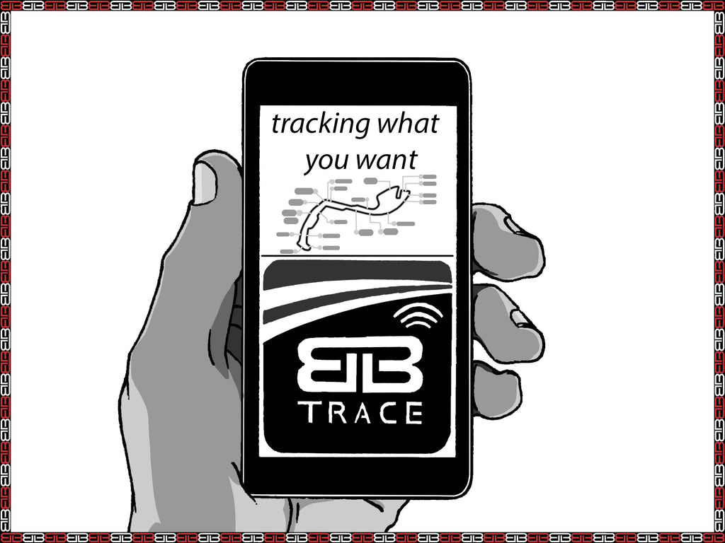 BB TRACE: UN CASE HISTORY DI BUSINESS STORYTELLING A CURA DE ILMIOFUMETTO.IT