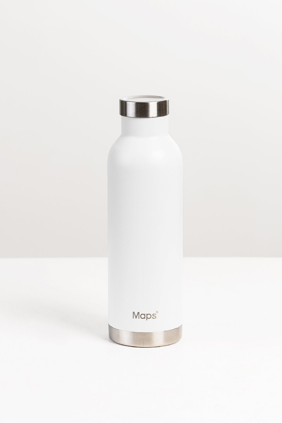Thermo Criss - Blanco THERMOS NOW