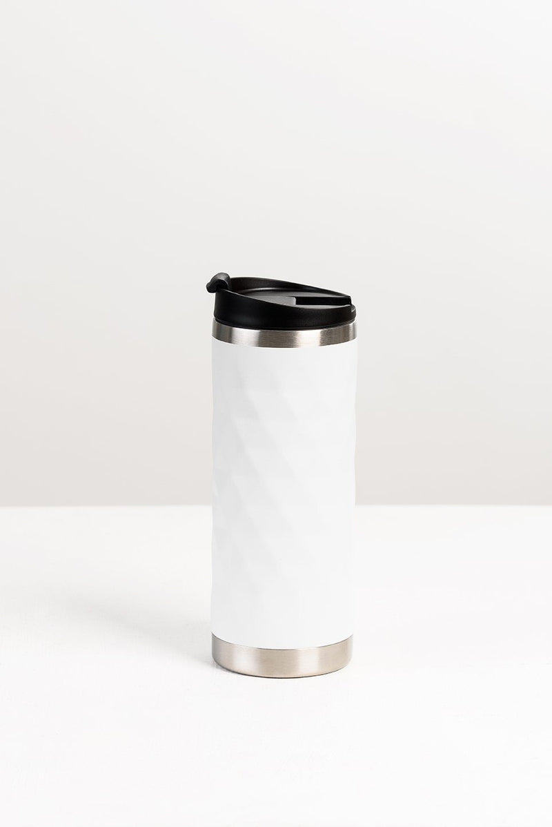 Thermo Yamp - Blanco THERMOS NOW