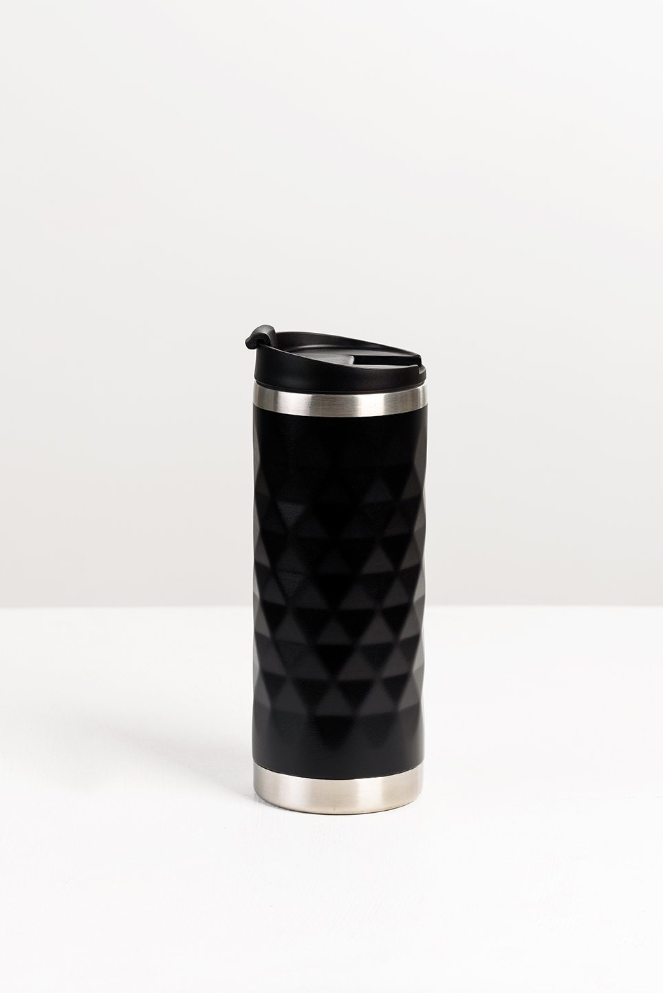 Thermo Yamp - Negro THERMOS NOW