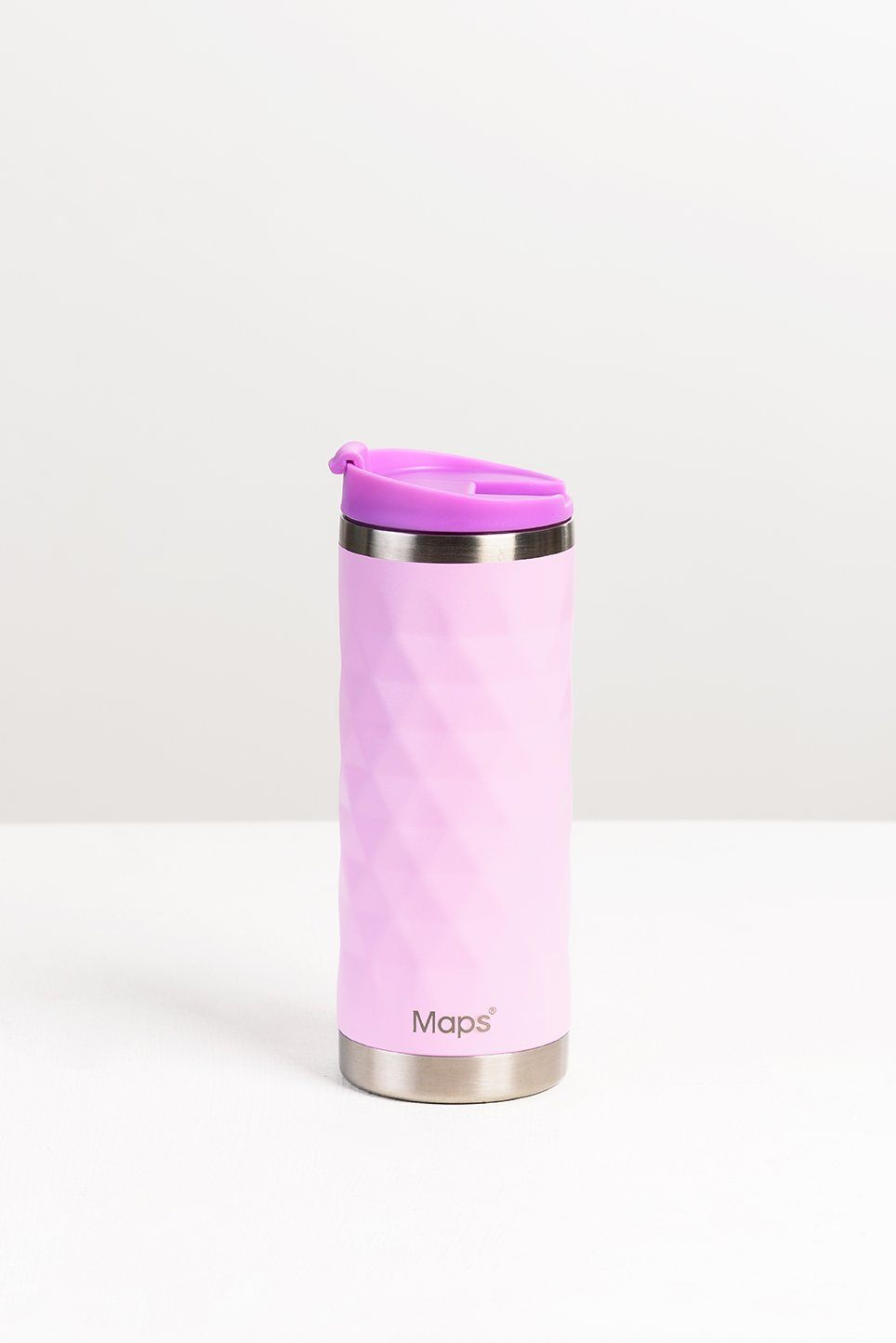 Thermo Yamp - Lila THERMOS NOW