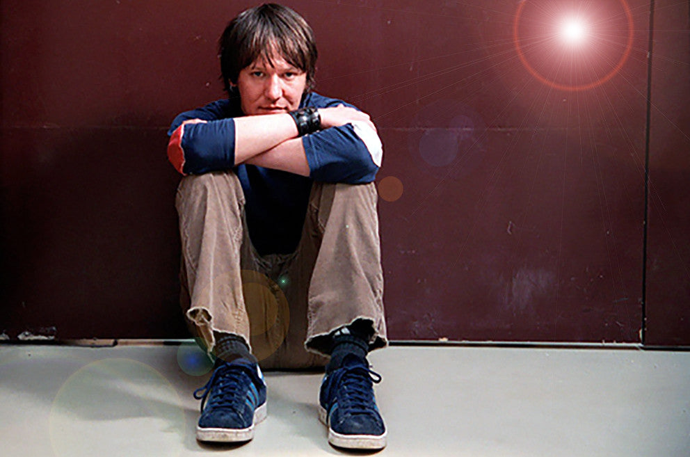 ELLIOTT SMITH TRIBUTE REVIEW ON ABC NEWS