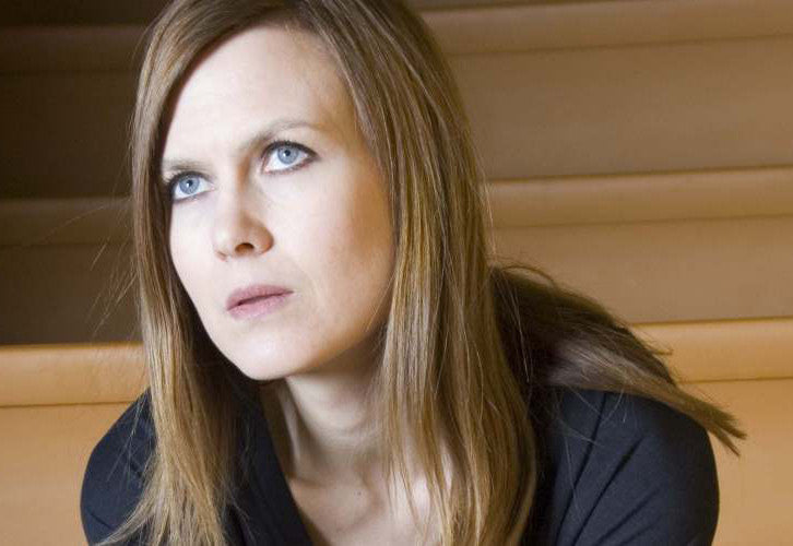 Juliana Hatfield Song Premiere